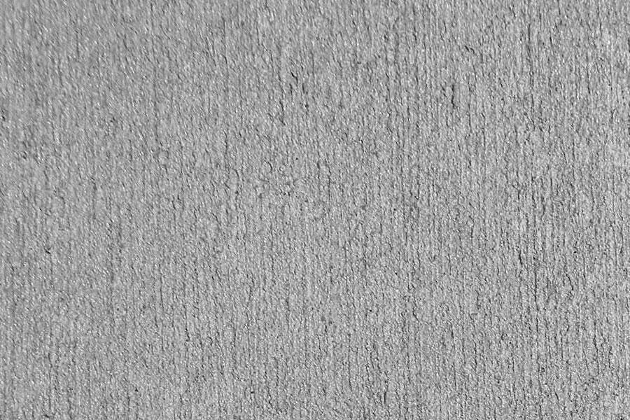 Image Result For Concrete Floor Slab Types
