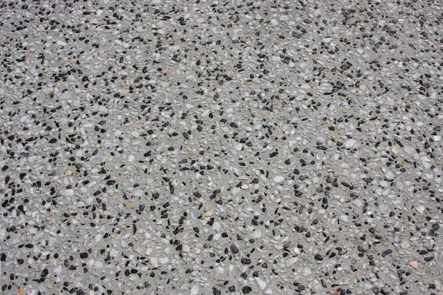 Satin Finish Cement : Concrete finishes thundercrete