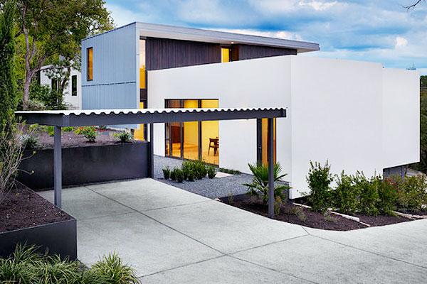 concrete carports thundercrete. Black Bedroom Furniture Sets. Home Design Ideas