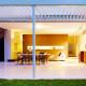 Concrete Patio Slabs Brisbane
