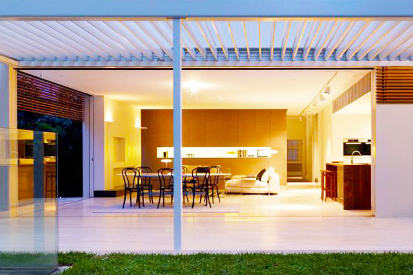 Concrete Patio Slabs Brisbane