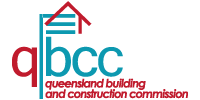 qbcc how to add abn number to trade contractor license