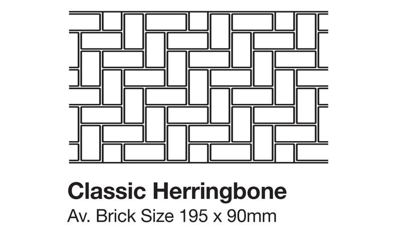 Stenciled Concrete Brisbane together with Concrete Paver Grasspaver 390x90x390mm also Austral Masonry Keystone Standard P658 besides Stenciled Concrete Brisbane also Skemah 17. on concrete finishes brisbane