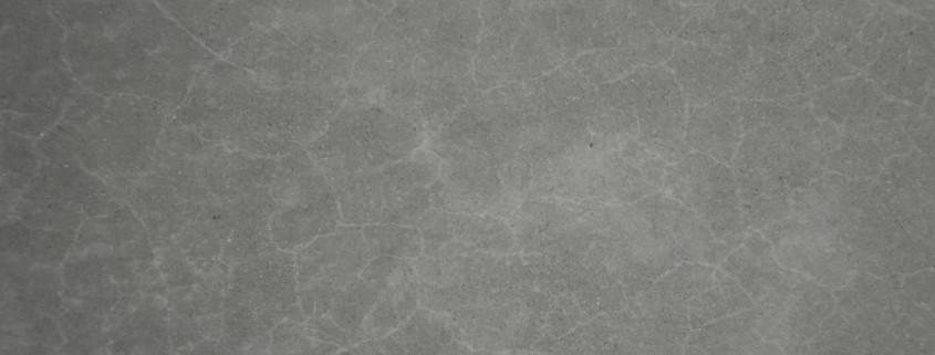 concrete_plastic_shrinkage_cracks