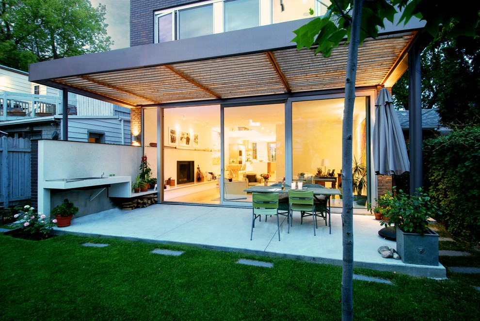 Concreter Brisbane contractor pricing cost guidelines
